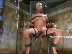 dildo, softcore, doggystyle