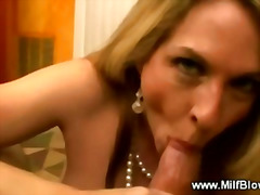 mature, cocksucking, mama, milf, fellatio, housewife, dicksucking, bj, mommy, cougar, blowjob