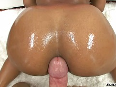 pov, massive dick, big dick, anal, anal sex, asshole, assfucking, big ass, booty,