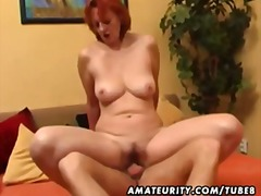 homemade, girlfriend, blowjob, milf,
