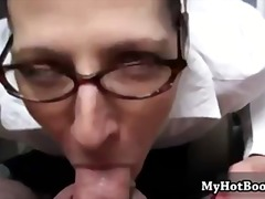 facial, deep-throat, blowjob,