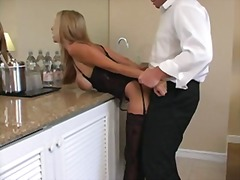 See: Hot Wife Rio - Room Se...