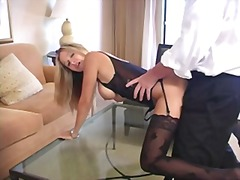 Hot Wife Rio - Room Se...