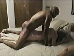cuckold, orgasm, amateur,