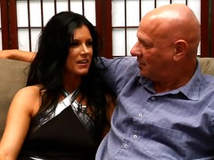 India Summers and Rod ... preview