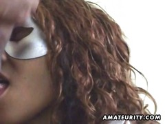 cumshot, homemade, wife, gagging, girlfriend, amateur, facial, mom, 10 inch, big cock, mature, blowjob, beauty, milf, deepthroat, hardcore