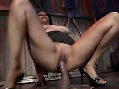 Xhamster - Queens of big toys and masterbation  7