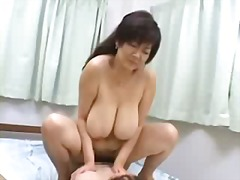 big boobs, matures, japanese,
