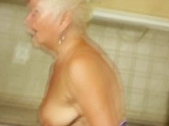 masturbation, grannies, fingering,
