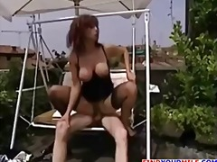 wife, milf, cougar, cheat, italy