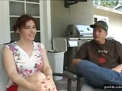 Tube8 Movie:Mae Victoria In Bang My Step Mom