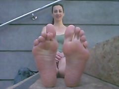 CSS Size Eleven Silver... - Xhamster