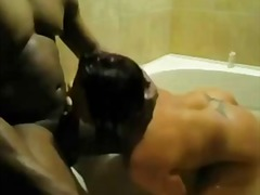 Tube8 Movie:Hefty Bobcut Paki Aunty loves ...