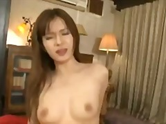 milf, groupsex, asian, orgy