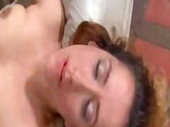 cumshot, money, cuckold, spanish, wife, cougar, milf, couple