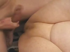 Xhamster - Ugly granny wants young cock
