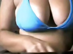cam, pussy, fingering, ass, mom