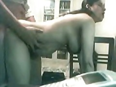 Tube8 Movie:Lucknow Paki Girl sucks 4 inch...