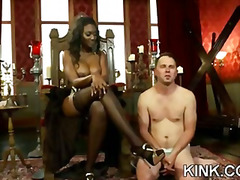 fetish, beauty, bondage, slave,