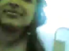 Booby Bhaiyya Wife suc... video