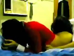 Red Choli Paki Girl ta... video