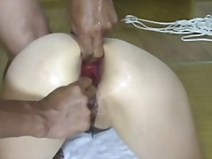 Thumb: Asian Japanese Giant P...