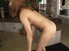 handjob, brown hair, big dick, big cock, hand job, babe, latin, latina, brunette, beauty, dick