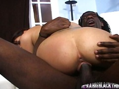 oral, groupsex, sucking, 3some,