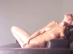 perfect, masturbation, natural, ian