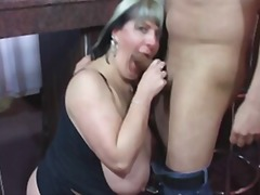 MARIE SPANKED AND FUCK... preview