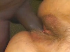 Nuvid - 60 plus yo ladies getting drilled and eating cock like the old days