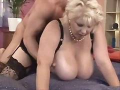 Xhamster Movie:Mature bbw with big boobs