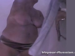 russian, hidden cam, mature, lockerroom, webcam, amateur, spy, fetish
