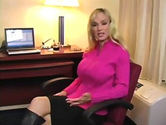 big boobs, matures, femdom,