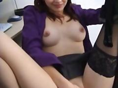 masturbation, close-ups, fingering,