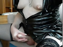 solo, amateur, mature, tranny, shemale