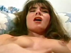 sex toys, squirting, masturbation,