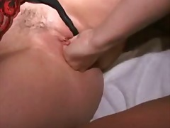 dildo, reality, cocksucking, bbw,