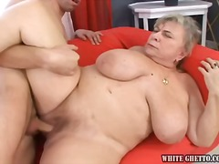 Yobt TV Movie:Large fat squirters #02