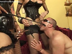 transsexual, tranny, shemale, tgirl, t-girl, ts, bdsm