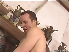 HOT FRENCH OOS117 video