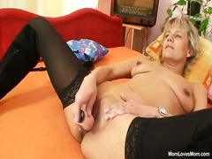 Yobt TV - Smut domina lady perfo...