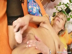 Smut domina lady perfo... - Yobt TV