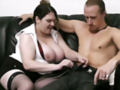 She caught her man wit... - Xhamster