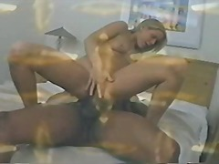 Xhamster Movie:Judy anal - part 2