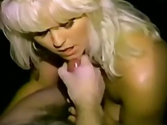 K.C. Williams Cumshot Compilation
