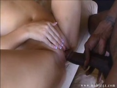 Hottie Holly got her m... video