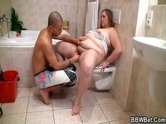 Yobt Movie:Horny dude poundes chubby insi...
