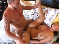 devon lee,  facial, oral, amateur,