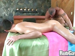 facial, booty, muscle, gay, twinks